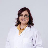 Erica-Veloso