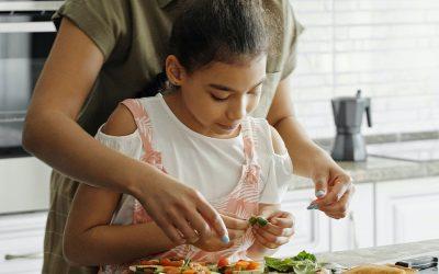 Pós Alimentação e Nutrição Escolar