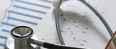 Pós Auditoria em Serviços de Saúde (em breve)