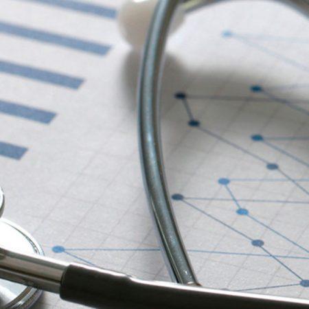 Pós Auditoria em Serviços de Saúde