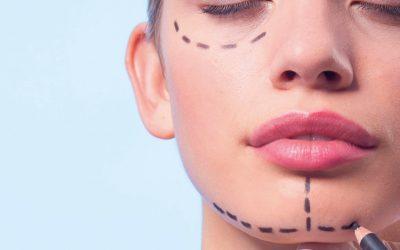 Pós Saúde Estética e Cosmetologia
