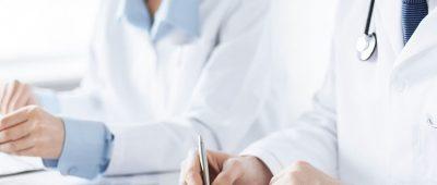 Pós Gestão em Saúde (em breve)