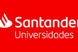 santander-universidades-bolsas