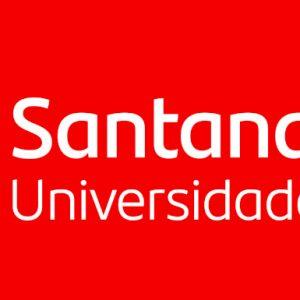 Contemplados no Programa Santander Graduação 2º S – 2020
