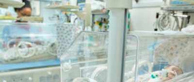 Pós Enfermagem Neonatal e Pediátrica