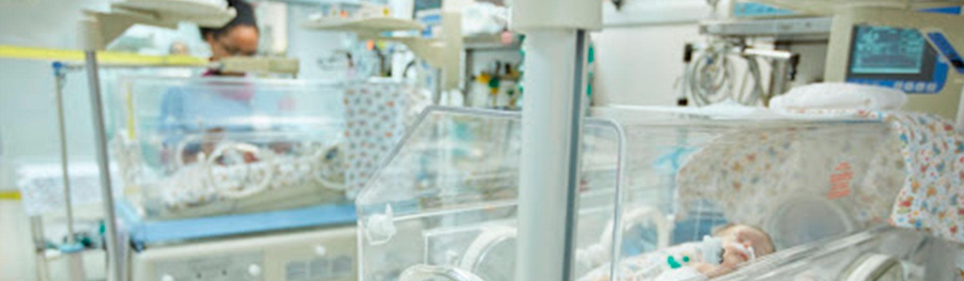 Neonatal-e-Pediátrica