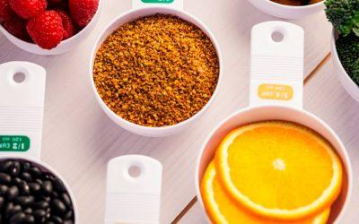 Pós Administração e Controle da Qualidade de Unidades de Alimentação