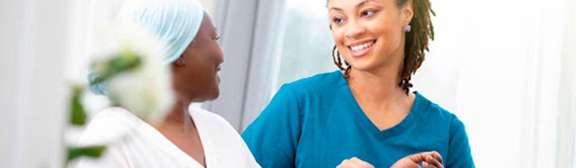 enfermagem-oncologica-cg