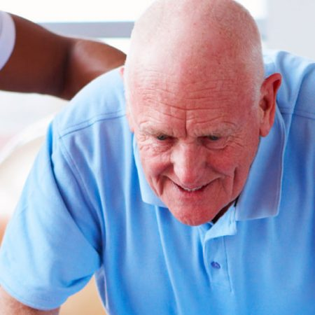 Pós Fisiologia e Prescrição do Exercício para Grupos Especiais