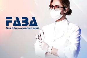 BA2020-Concept-Campanha_Digital-Enfermagem40Artboard-1
