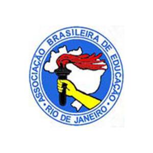Condolências – Associação Brasileira de Educação