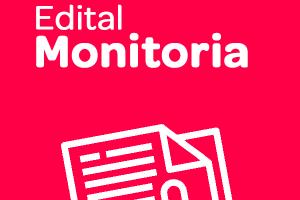 edital-monitoria