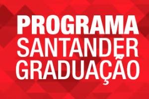 santandergraduacao21