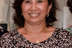 sheila-araujo